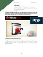 PA PROJECT MANAGER JOB DESCRIPTION.pdf