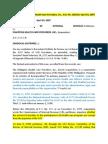 32. CIR vs. Philippine Health Care Providers, Inc., G.R. No. 168129, April 24, 2007
