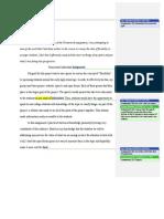 FIA Talkback PDF