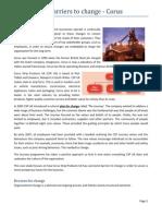 Corus Change Case Study.pdf