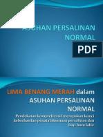 Asuhan_persalinan