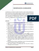 VENTAJAS Y DESVENTAJAS DE LA GLOBALIZACION.docx