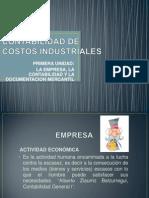 1° UNID CA  DE COSTOS INDUSTRIALES.pptx