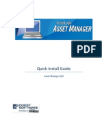 ScriptLogic_Asset_Manager_8_Quick_Install_Guide.pdf