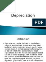 Depreciation.pptx