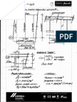Diseño a Flexión - SS