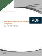 RCSP_StudyGuide_199-01_v2.0.1.pdf