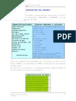 Programa de Entrenamiento en PGSAL