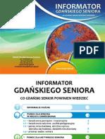 informator_gdanskiego_seniora