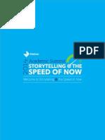 2014 Academic Summit E-Book