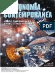 Astronom a Contemporanea 3a Ed