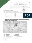 A.3.2 - Ficha de Trabalho - Localização Relativa (1)