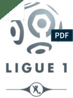 Liga Francuska (Ligue 1) 2011/2012 (Terminarz)