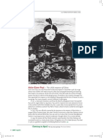 Aisin-Gioro Puyi – The Child Emperor of China