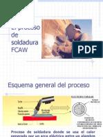 FCAW1