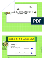 adding and subtracting pdf