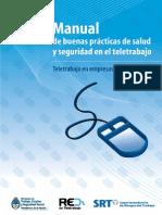 100924 Manual Buenas Practicas
