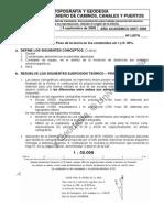 examen-9-9-2008.pdf