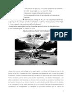 síntesis EducacionTecnologica_7ºBasico