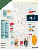 mapa_deporte_adaptado