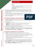 pdf_4023