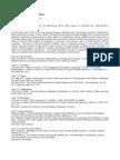 postmedium-syllabus