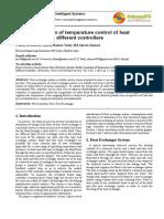 10.11648.j.acis.20140201.11.pdf