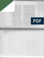 tendencias.pdf