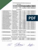 PLAZAS DE REUBICACION DIRECTORES_0008.pdf