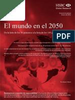 El mundo en el 2050_De la lista de los 30 primeros a la lista de los 100 primeros_Karen Ward_2012.pdf