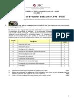 101190988-CPM-PERT