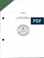 Finance&Accounting Uniseminar112