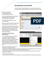 twominutetbg.blogspot.com-How_To_Import_Excel_Spreadsheets_Into_AutoCAD.pdf