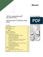 10774A Setup Guide