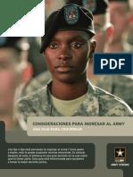 Guia Para Conversar Entre Padres e Hijos2012