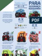 Campanha Tratores Agrícolas