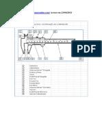 UNAPaqumetroAnalgicoDefiniesdoscomponentes