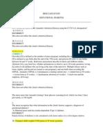 HESI CASE STUDY_Gestational Diabetes