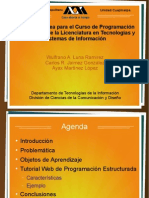 presentMatDInnov-TWPE-Final.pdf