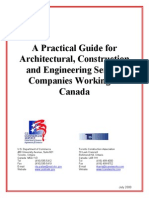 2 Practical Guide