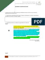 actividad_12 ensayo argumentativo