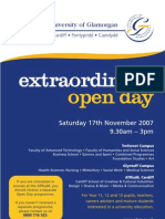 openday programme1