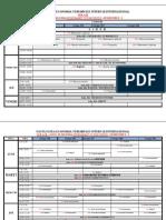etii-2013-2014-sem1