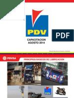 Presentacion AGOSTO2014