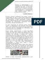 omecanico Modules Revista