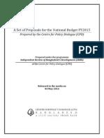 Budget-Proposal-FY2015_Final.pdf