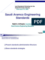 Saudi Aramco Presentation.ppt