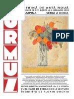 urmuz no 11-12 2014