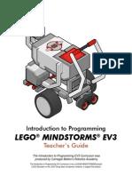 Lego Mindstorms Ev3 User Guide Pdf MINDSTORMS EV3 User