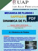 4. CINEMATICA DE FLUIDOS.pdf